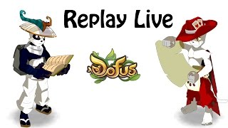 Live XP + 66,02€ de dons en 15 min !!