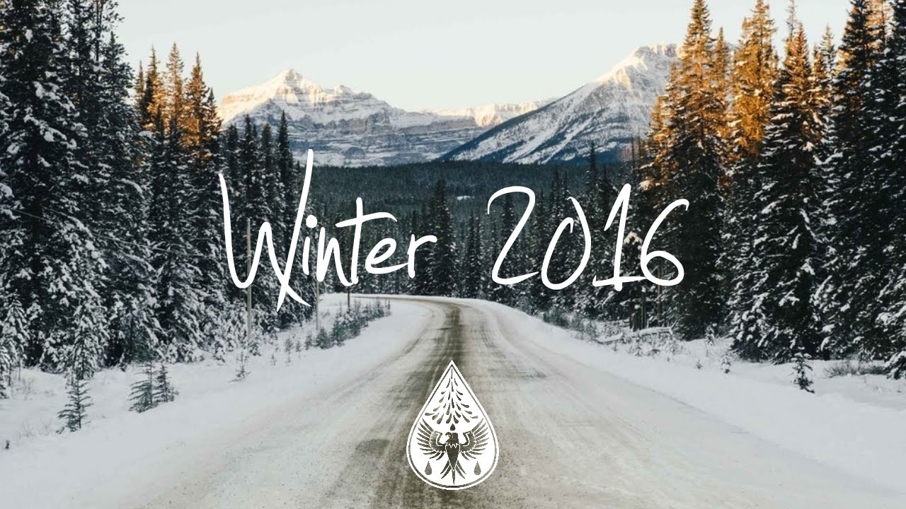 Indieindie folk compilation winter 20162017 1 hour playlist indieindie folk compilation winter 20162017 1 hour playlist youtube ccuart Gallery