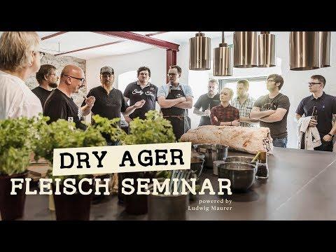 Fleisch Seminar