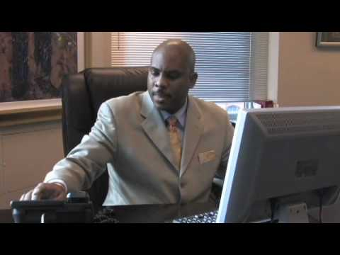 Chicago Personal Injury Attorney | Dinizulu Law Group Illinois