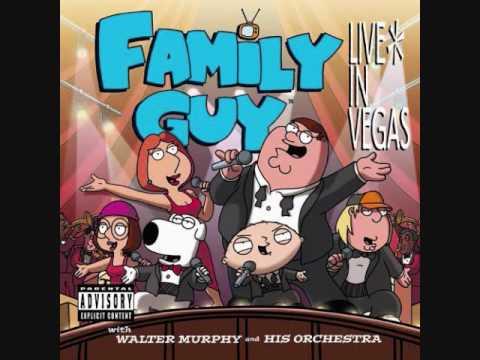 Family Guy All Cartoons Are Fucking Dicks