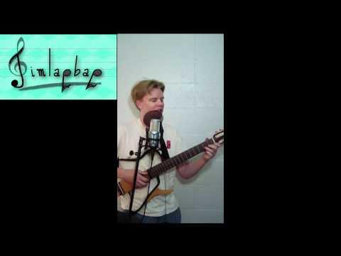 I-V-vi-IV chord progression discovery I made...