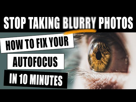 Portrait Photography Tips cover image