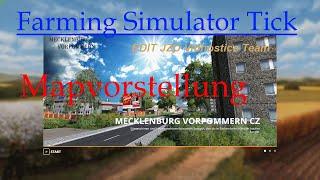 """[""""Map"""", """"Meklenburg Vorpommern"""", """"ls 19"""", """"fs19"""", """"mapvorstellumg"""", """"ohne script"""", """"fazit"""", """"fazit der map"""", """"farming simulator"""", """"landwirtschafts simulator"""", """"bga""""]"""