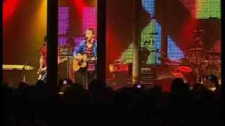 Download Keane - Sovereign Light Café PROSHOT live in Barcelona MP3 song and Music Video