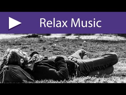 Music for Mental Health | Delicate Sounds to Rest, Calm Down and Feel Inner Power