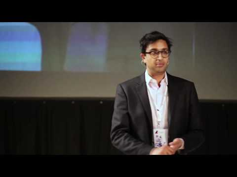 Husein Kanji (Hoxton Ventures) - Why VC's aren't Impressed with Just a Good Business