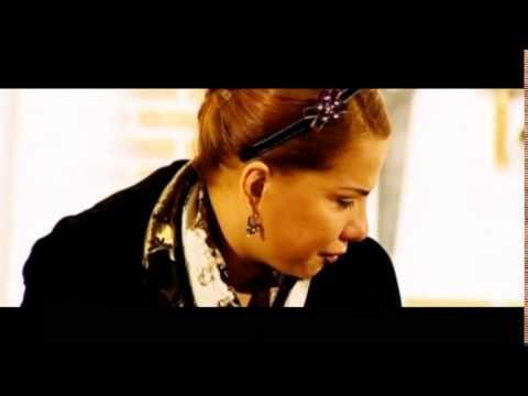 Yulduz Usmonova - Dadajon
