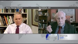 Ed Nell discusses globalization, outsourcing, loss of US economy and financialization