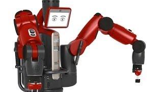 Robotic Material Handling: Manufacturers Hazmat & Lab Automation USA China Korea Japan
