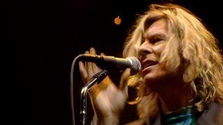 David Bowie | Golden Years | Glastonbury Festival | U.K. | HD | 25 June 2000