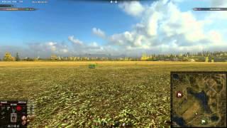 Модпак 0.8.6 world of tanks от Amway921 (все моды под описанием)