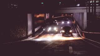 Betsie Larkin with. Dennis Sheperd & Liuck - Driving Through The Dark (Extended Mix)