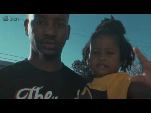BAC - DOMWHO$ANE (prod. W.Y.P.) (Dir. ChukeyFilms) (Official Music Video)