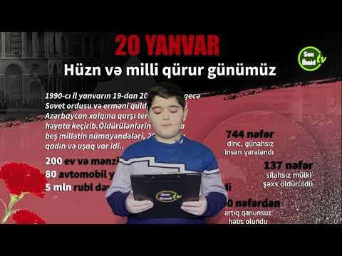 İbrahimov İlqar Rəşid oğlu - 20 yanvar şəhidi