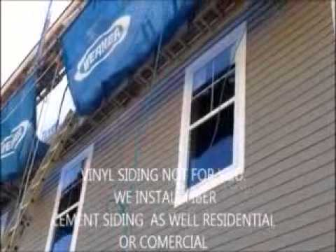 average-cost-to-side-a-house-with-vinyl-siding-boonton-nj,-boonton-township-nj,-butler-nj,-chatham
