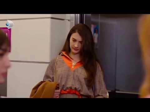 Afili Ask (Love Trap / Affluent Love) 33 Bölüm (Episode) With English Subtitles