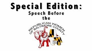 Live Stream - Tv Free Baltimore 2-16-19