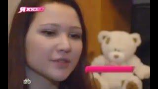 Я Худею! на НТВ  2 сезон  2 выпуск  10 марта 2014 года