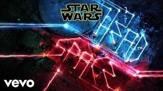 Play Star Tripper