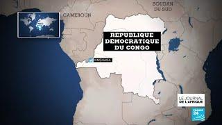 Ambassadeur italien tué en RDC : Rome demande une enquête et