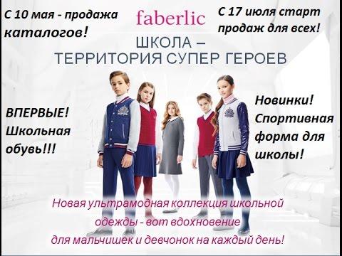 Купить справку | Купить медсправки в Москве | kupit-spravku.pro .