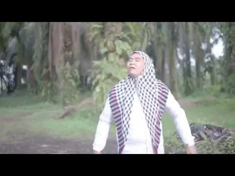 Video Beti Terbaru: Merlin Gemukan