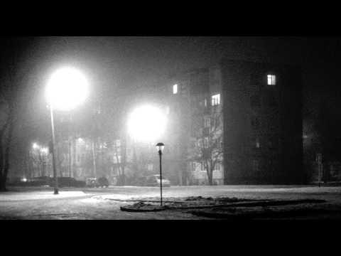 «Ночь, улица, фонарь, аптека…»