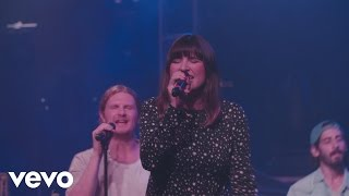 frenship emily warren   capsize live on the honda stage the observatory santa ana