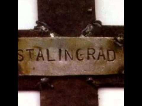 Stalingrad - Straightout Broken