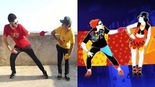 Just Dance 2018 | Rockabye by Clean Bandit ft. Sean Paul & Anne-Marie