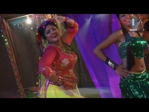 Chua Ke Mua Da | Pramod Premi | Bhojpuri Movie Song | Chana Jor Garam