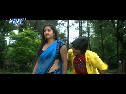 Penh Ke Tu Chala जनी साड़ी जालीदार  - Devra Bhail Deewana - Bhojpuri Hit Songs 2015 HD