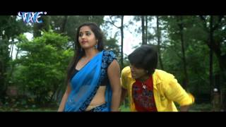 Download Hindi Video Songs - Penh Ke Tu Chala जनी साड़ी जालीदार  - Devra Bhail Deewana - Bhojpuri Hot Songs 2015 HD