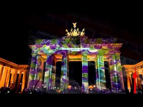 Best Attractions and Things To Do in Berlin - 2017 Travel Guide