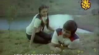 Download Hindi Video Songs - Geetha - ilayaraja