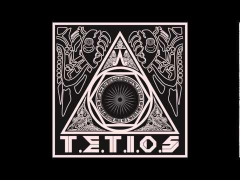 Papadosio - We Are Water  - (T.E.T.I.O.S.)