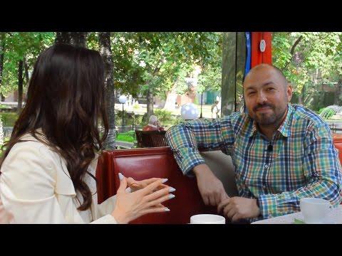 Город Казань: климат, экология, районы, экономика