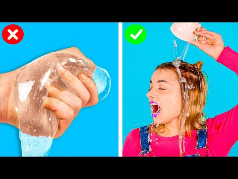 FUNNY PRANKS TO TRY ON YOUR FRIENDS    Sneaky Tricks by 123 GO! GOLD
