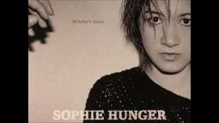 Sophie Hunger - Birth-Day