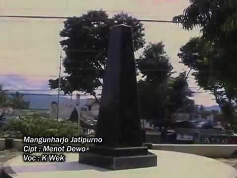 Lagu Asli Wonogiri