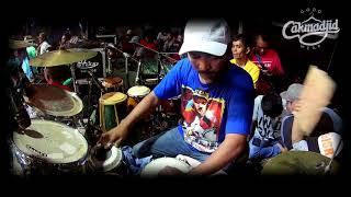 Download Lagu Improvisasi Terbaru Cak Met   New Pallapa Live Kunjoro Wesi mp3
