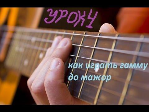 скачать игра на гитаре Mp3 - фото 2