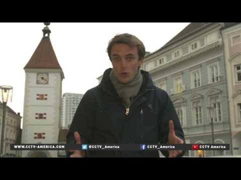 Far-right sentiment grows ahead of Austrian election