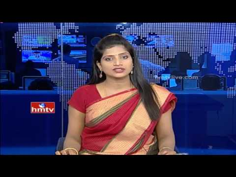 UCIL Project issues at Thummalapalli