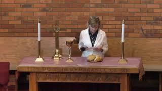 CPC Sunday Worship,  July 4, 2021