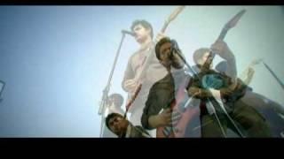 Ami Bangali - 13th Note [bangla rock band from Toronto]