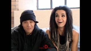 Tokio Hotel Jubiläums Video. (An deiner Seite)