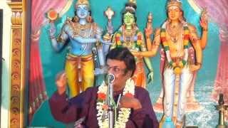 Intimate teaching of Sri Rama