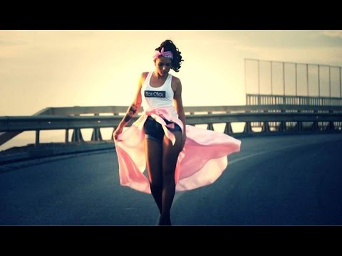 DIONA -DIONA (Official Video)